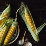 Easy No-Mess Corn On The Grill Recipe | www.grownupdish.com