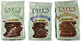 Tate's Gluten-Free Cookies Variety Pack
