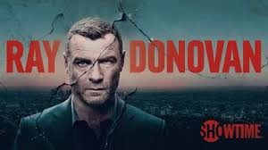 Ray Donovan - December 2018 entertainment review www.grownupdish.com
