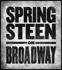 Springsteen on Broadway review | www.grownupdish.com