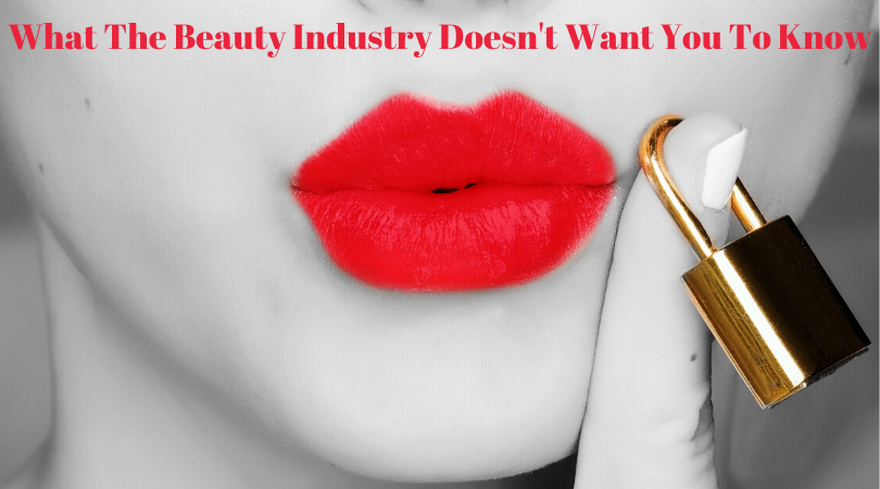 Child Labor & Mica – What The Beauty Industry Doesn't Want You To Know